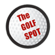 The Golf Spot Bangor